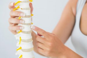 Herniated/Bulging Disc Injuries